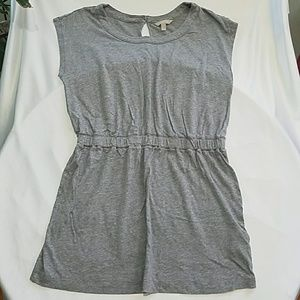 Banana Republic Cover up size Large Petite